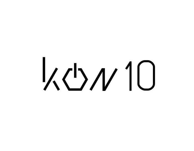 kon 10