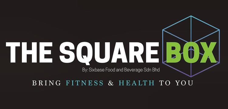 The Square Box